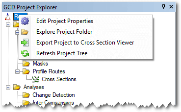 ProjectExplorer_Menu