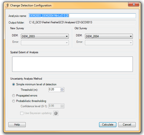 GCD6_Form_ChangeDetectionConfiguration